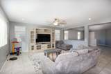 20504 Conlon Road - Photo 6