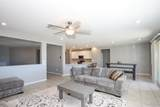 20504 Conlon Road - Photo 7