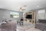 20504 Conlon Road - Photo 8
