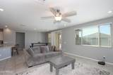 20504 Conlon Road - Photo 9