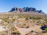 3300 Val Vista Road - Photo 12