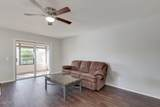 26414 Dartford Drive - Photo 8
