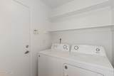 6742 Brown Street - Photo 12