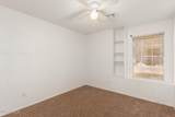 6742 Brown Street - Photo 13