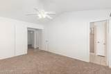 6742 Brown Street - Photo 18