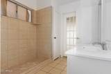 6742 Brown Street - Photo 20