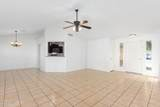 6742 Brown Street - Photo 3