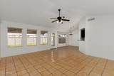 6742 Brown Street - Photo 4