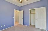 17678 Bridger Street - Photo 18