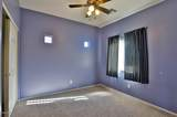 17678 Bridger Street - Photo 19
