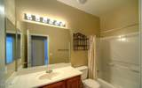 17678 Bridger Street - Photo 20