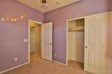 17678 Bridger Street - Photo 22