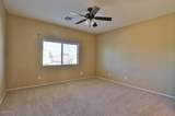 17678 Bridger Street - Photo 24