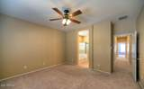 17678 Bridger Street - Photo 25