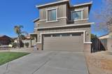 17678 Bridger Street - Photo 3
