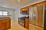 17678 Bridger Street - Photo 8
