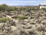 36218 Twilight Trail - Photo 3