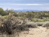 36218 Twilight Trail - Photo 5