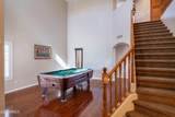 4978 Westchester Drive - Photo 10