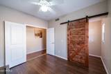 4978 Westchester Drive - Photo 22