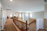 4978 Westchester Drive - Photo 23