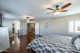 4978 Westchester Drive - Photo 28