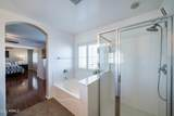 4978 Westchester Drive - Photo 30