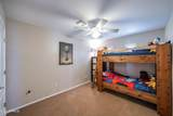 4978 Westchester Drive - Photo 35