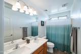 4978 Westchester Drive - Photo 37