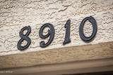 8910 Vale Drive - Photo 26