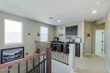 1670 Cielo Azul Way - Photo 20
