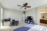 1670 Cielo Azul Way - Photo 22