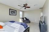 1670 Cielo Azul Way - Photo 23