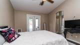 13176 Ironwood Street - Photo 7