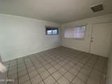 3122 Hubbell Street - Photo 3