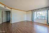 17404 99TH Avenue - Photo 5