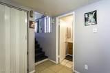 2607 60th Lane - Photo 16