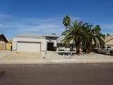 3302 Campo Bello Drive - Photo 1