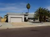 3302 Campo Bello Drive - Photo 2