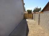 3302 Campo Bello Drive - Photo 21