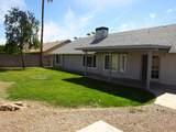 3302 Campo Bello Drive - Photo 23