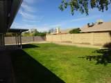 3302 Campo Bello Drive - Photo 26