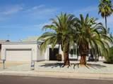 3302 Campo Bello Drive - Photo 3