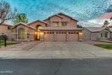6557 Lone Cactus Drive - Photo 2