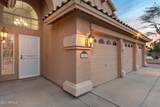 6557 Lone Cactus Drive - Photo 4