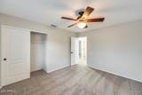6557 Lone Cactus Drive - Photo 40