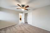 6557 Lone Cactus Drive - Photo 42