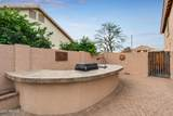 6557 Lone Cactus Drive - Photo 45