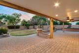 6557 Lone Cactus Drive - Photo 47