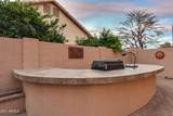6557 Lone Cactus Drive - Photo 48
